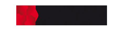 logo mekkin